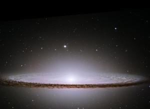 Sombrero_Galaxy_Hubble_M104_NGC4594