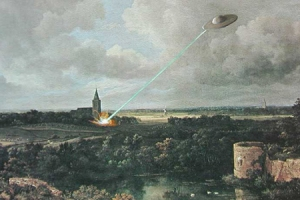 flying_saucer_church