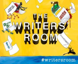 SundanceChannel_writersroom