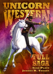 unicorn-western-full-saga