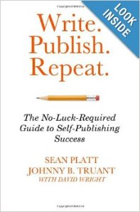 Write Publish Repeat Book Cover 12-28-13